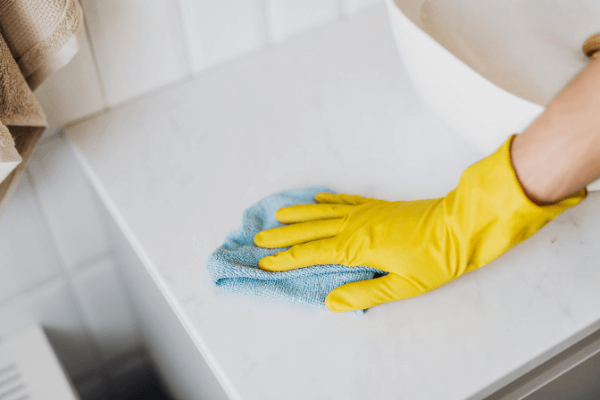 追い焚き式浴槽の配管洗浄 おすすめは専門業者へ依頼